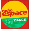 Ecouter Radio Espace Dance 90 en ligne