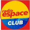 Ecouter Radio Espace Club en ligne