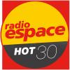 Ecouter Radio Espace Hot 30 en ligne