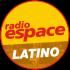 Radio Espace Latino