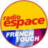 Radio Espace French Touch