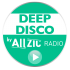 Deep disco by Allzic