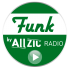 Funk by Allzic