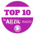 Top10 by Allzic