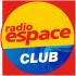 Radio Espace Club