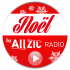 Noel by Allzic Radio