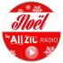 Noel by Allzic Radio