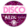 Disco by Allzic