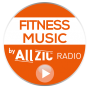 Fitness by Allzic
