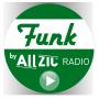 Funk by Allzic