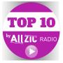 Top10 by Allzic