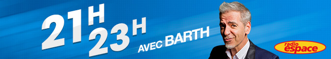 L'OPEN BARTH