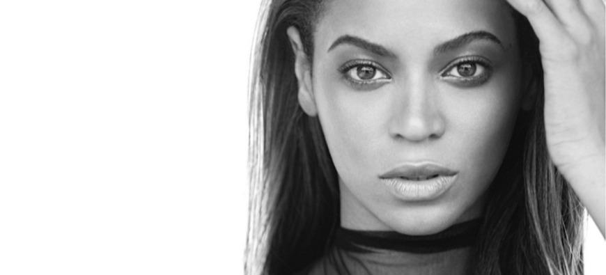 Quand Beyoncé a repris «Vois sur ton chemin» du film Les Choristes (vidéo)