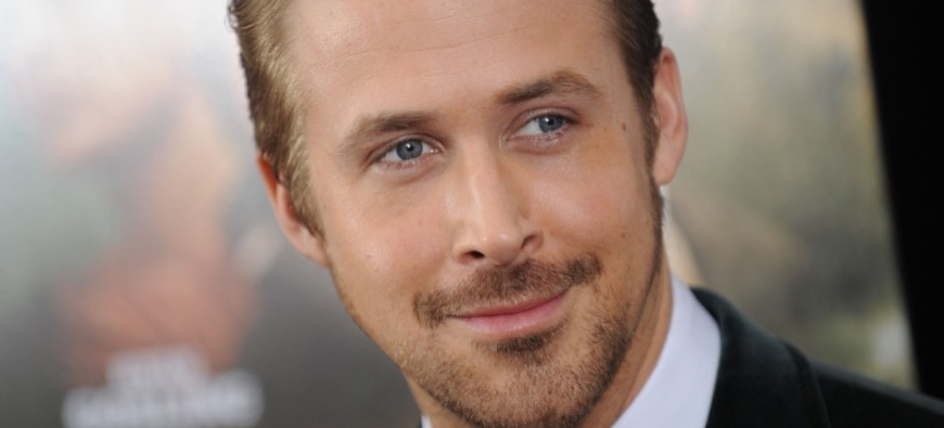 Ryan Gosling jouera le rôle de Ken dans le film «Barbie» !
