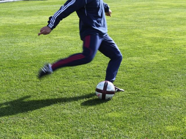Rhône : le match amateur finit en bagarre entre joueurs et spectateurs