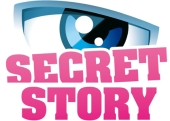 secret story vu par joharno