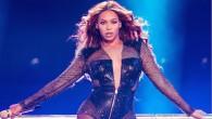 Le retour de Beyoncé avec le clip