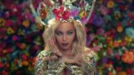 Le nouveau clip de Coldplay avec Beyoncé dévoilé !