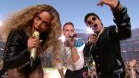 Super Bowl 2016: Coldplay, Beyoncé et Bruno Mars !