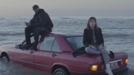 Christine and The Queens et Booba: le clip !