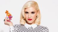 Gwen Stefani superbe dans le clip