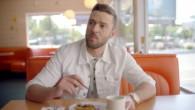 Justin Timberlake sort le clip de