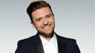 Découvrez le nouveau single de Justin Timberlake !