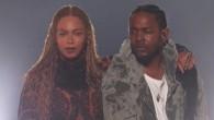 Un show humide et flamboyant pour Beyoncé et Kendrick Lamar aux BET Awards 2016 !