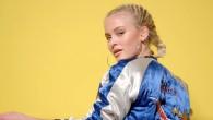 Zara Larsson: une nouvelle version de son clip