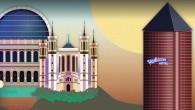 10 anecdotes à savoir sur Lyon en vidéo !