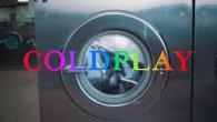 Un clip rempli d'illusions d'optiques pour Coldplay !