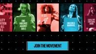« What I really want »: une ONG reprend les Spice Girls pour défendre les droits des femmes